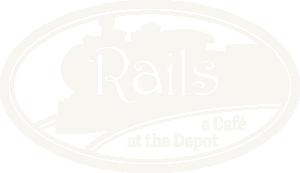 Rails Cafe
